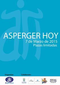 ASPERGER_HOY_cartel